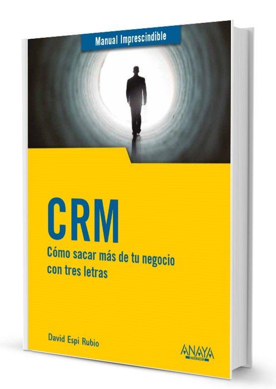 Curso Online CRM Microsoft Dynamics 365