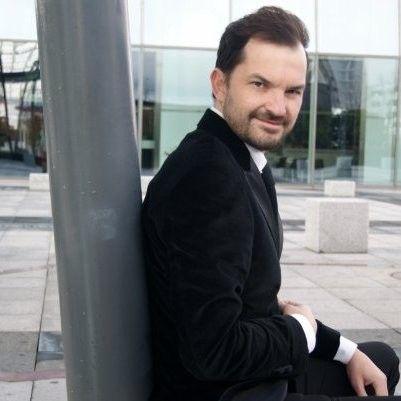 David Espi